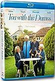 Tea With The Dames [Edizione: Stati Uniti]