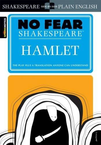 Macbeth (SparkNotes No Fear Shakespeare)