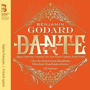 Godard: Dante