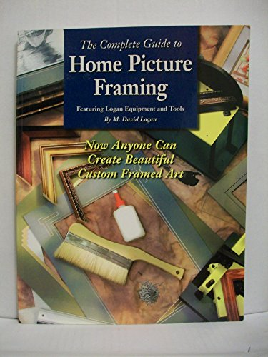 Top 10 best selling list for home framing tools