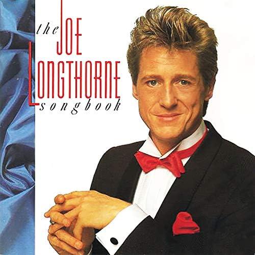Joe Longthorne