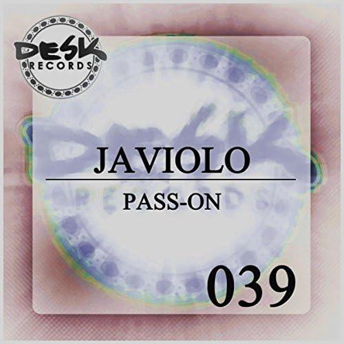 Javiolo