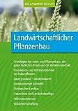Landwirtschaftlicher Pflanzenbau - VELA