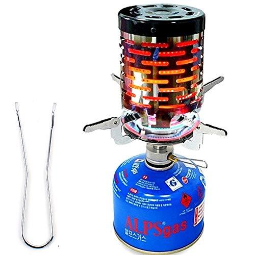 estufa queroseno electrónica fabricante Dongbin