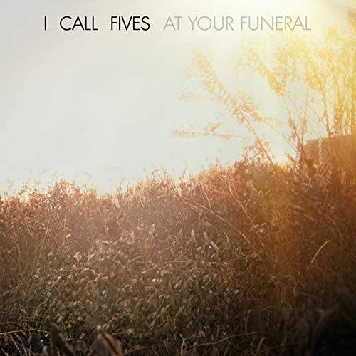 I Call Fives
