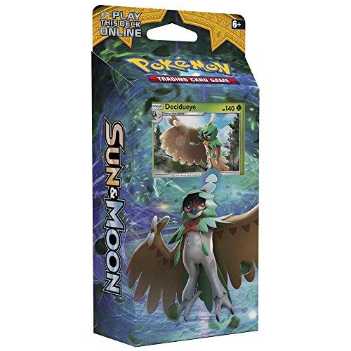 pokemon grass type - 3