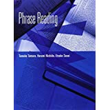 Phrase Reading Student Book (88 pp) with Audio CD