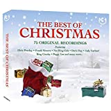Best of Christmas - Various
