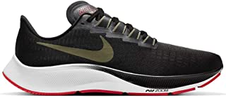 Air Zoom Pegasus 37 Mens Running Casual Shoe Bq9646-004
