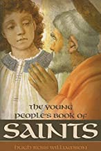 The Young People's Book of Saints