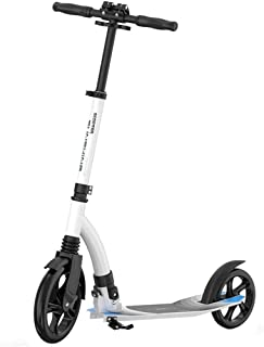 Amazon.es: 100 - 200 EUR - Vehículos eléctricos / Bicicletas ...