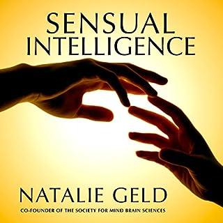 Couverture de Sensual Intelligence