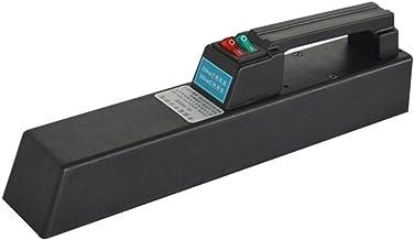 NEWTRY GL-9406 Portable UV Reflectometer Lab Ultraviolet Analyzer/Tester UV Lamp Wavelength 254nm 365nm (220V)