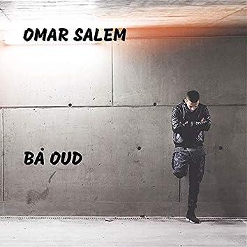 Ba Oud