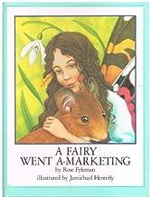 Best a fairy went a marketing Reviews