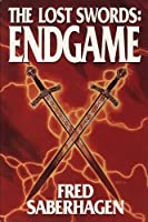 The Lost Swords: Endgame 1568651007 Book Cover