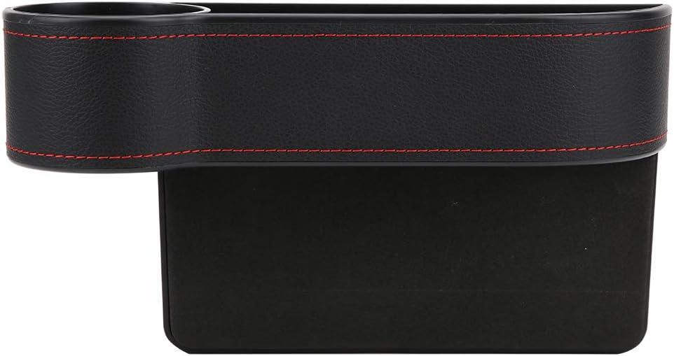 ohcoolstule Ranking TOP7 Car Seat Organizer Storage Pocket Console Side Max 44% OFF Box
