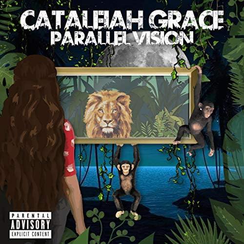 Cataleiah Grace