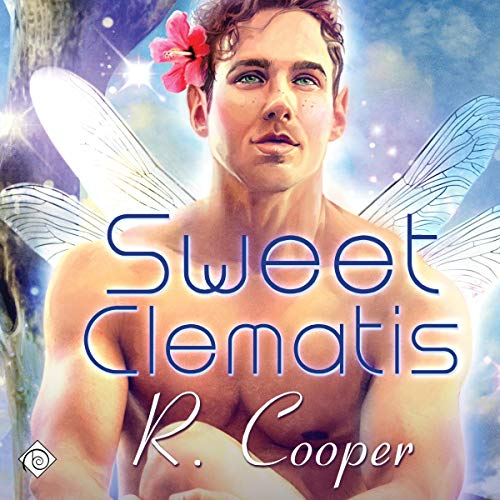 Sweet Clematis cover art