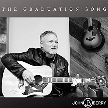The Graduation Song