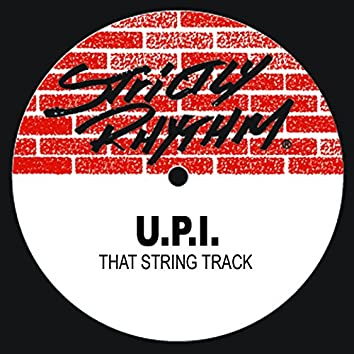 That String Track