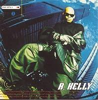 R. Kelly by R. Kelly (1995-11-14)