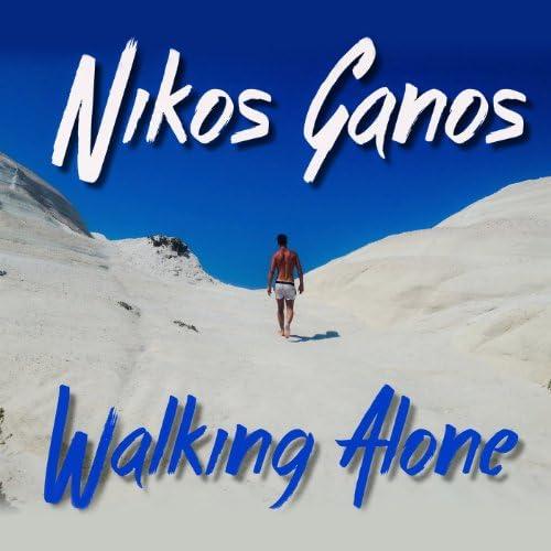 Nikos Ganos