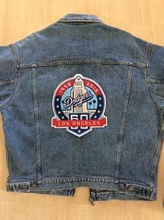 Best dodgers world series jacket Reviews