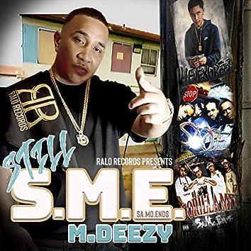 Still S.M.E