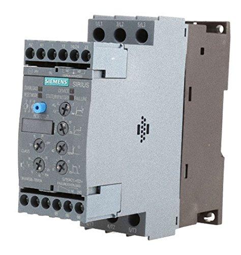 Siemens–Software Sirius Starter S025A AC 200–480V
