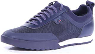 Hugo Boss Mens 50397187 401 Sneakers