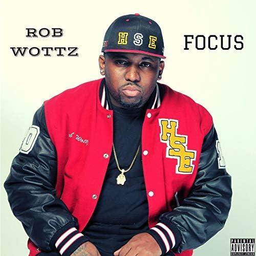 Rob Wottz