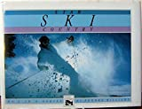 Utah Ski Country (Utah Geographic Series Inc)