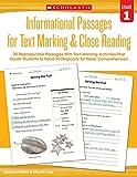 Lessons, Worksheets, Workbook, Reader, Activity Book Professional Development