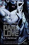Dark Love T2 - Fascination