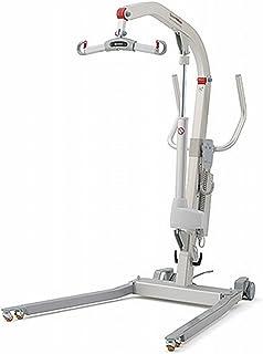 パラマウントベッド 床走行式電動介護リフト 1モーター KQ-781