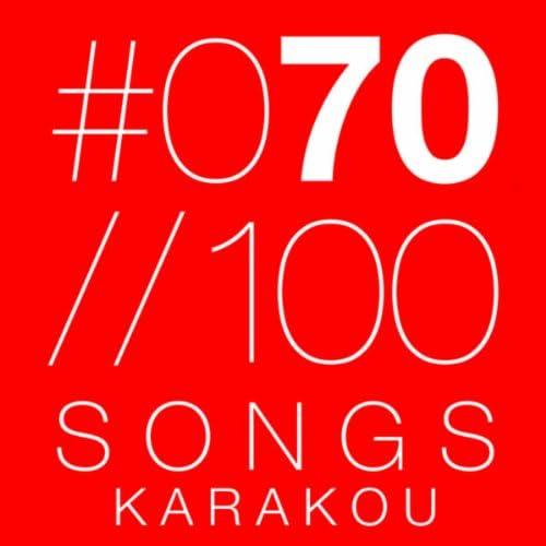 Karakou