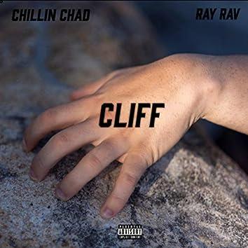 Cliff (feat. Ray Rav)