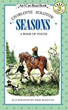 Seasons: A Book of Poems (I Can Read Level 3)