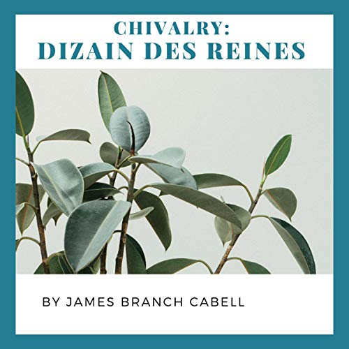 Chivalry: Dizain Des Reines  By  cover art