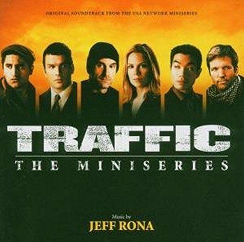 Traffic-die Miniserie (Ot: T