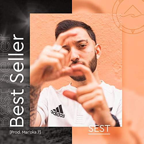 Sest, Black Box Beatz & Atlântida How