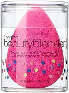 TECHICON Beauty Blender The Ultimate Makeup Sponge Applicator