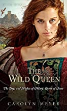 Best the wild queen carolyn meyer Reviews