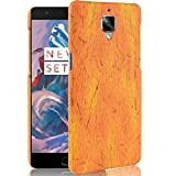 Lenovo C2 Wooden Style Case, Vivid Colorful Print Wood