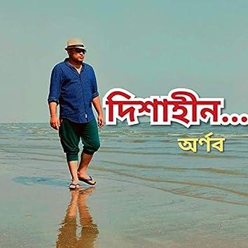 Dishaheen (feat. Arnab Basak)
