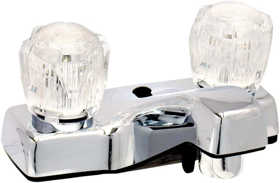 Phoenix Faucets by Valterra PF212307 Bathroom 4