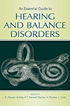An Essential Guide to Hearing and Balance Disorders (English Edition)