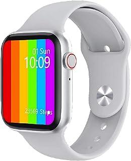Smartwatch W26