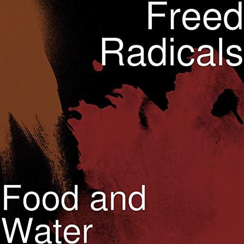 Freed Radicals